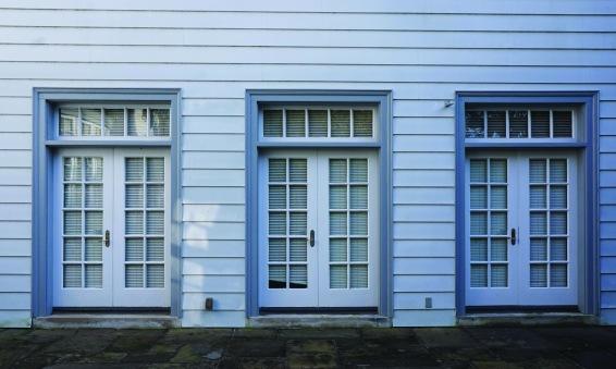 three_doors